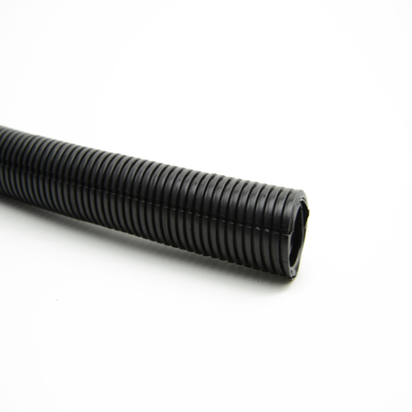 Polyamide flexible conduit